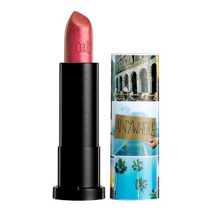 Urban Decay Born To Run Vice Lipstick (Various Shades)