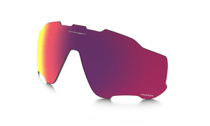 Oakley Jawbreaker Replacement Lens - Prizm Road