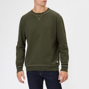 Armor Lux Men's Heritage Sweatshirt - Aquilla