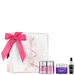 Lancôme Rénergie Multi Glow Cream Gift Set 50ml (Worth £92)