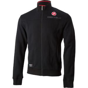 Castelli Milano Track Jacket