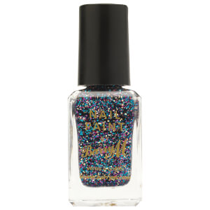 Barry M Cosmetics Classic Nail Paint - Masquerade
