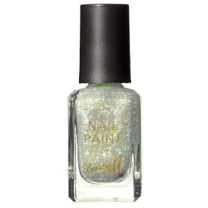 Barry M Cosmetics Classic Nail Paint - Pure Sunshine