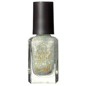 Barry M Cosmetics Classic Nail Paint - Pure Sunshine