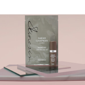 Sarah Chapman Hydrate and Lift (GWP)