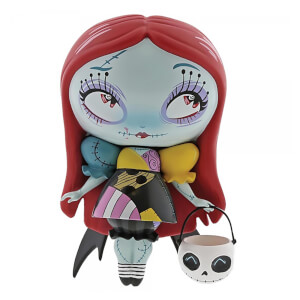 Figurine Vinyl Sally - Miss Mindy