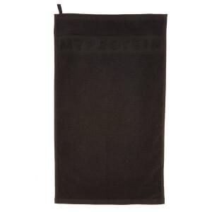 Hand Towel - Khaki
