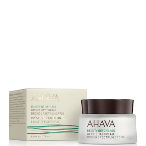 AHAVA Uplift Day Cream SPF 20 50ml
