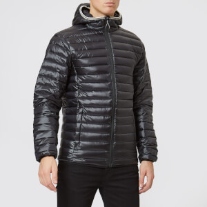 Pyrenex Men's Bruce Jacket - Black