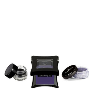 Illamasqua Twilight Gift