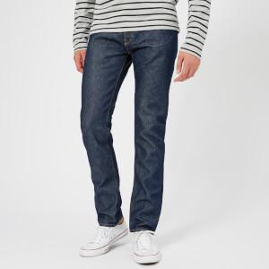 Levi's Men's 501 Skinny Jeans - Clint Warp