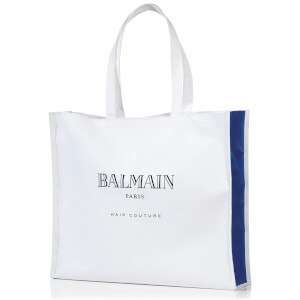 Balmain Beach Bag (Free Gift) (Worth £9.95)
