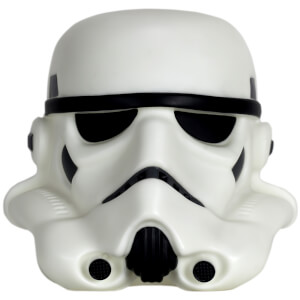 Disney Illumi-mate: Storm Trooper