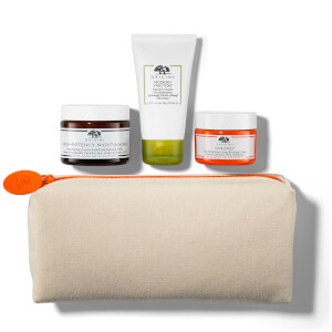 Origins AM And PM Essentials (Worth £68.20)