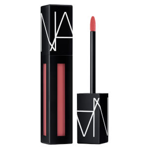 NARS Cosmetics Powermatte Lip Pigment 5.5g (Various Shades)