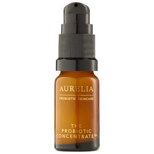 Aurelia Probiotic Skincare The Probiotic Concentrate 10ml