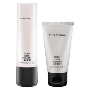 MAC Strobe Duo