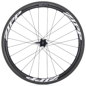 Zipp 303 Firecrest Carbon Clincher Rear Wheel 2019