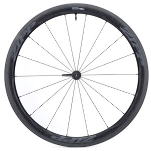 Zipp 303 NSW Carbon Clincher Tubeless Front Wheel 2019