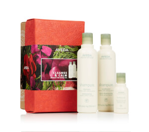 Aveda Shampure Hair Gift Set