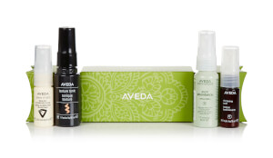 Aveda Styling Cracker (Worth £21.15)