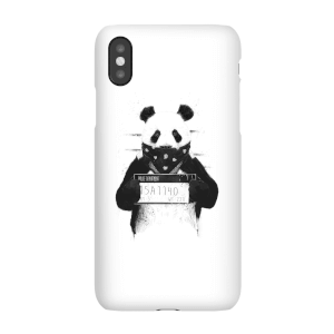 Bandana Panda Phone Case for iPhone and Android