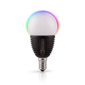 Veho Kasa Bluetooth Smart Lighting LED E14 Bulb with Free App