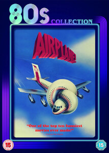 Airplane! - 80s Collection