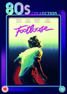 Footloose - 80s Collection