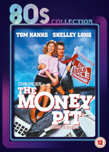 The Money Pit - 80s Collection
