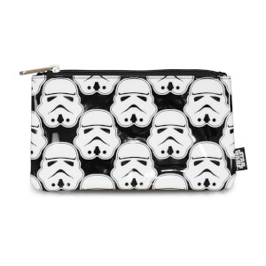 Trousse Star Wars Stormtrooper - Loungefly