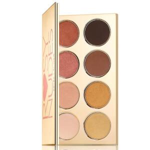 Estée Lauder Pure Color Love Rosy Nudes Palette 10g