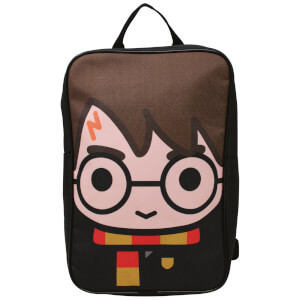 Mini sac à dos Harry Potter