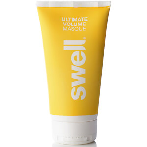Swell Ultimate Volume Masque -tuuheuttava hiusnaamio, 150ml