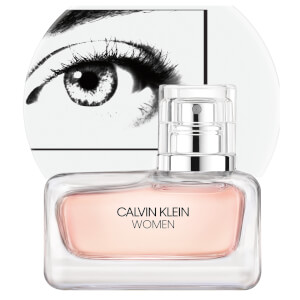 Calvin Klein Women 30ml Eau de Parfum