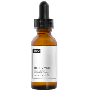 NIOD RE: Pigment Serum 30 ml