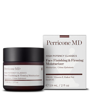 Perricone MD Face Finishing Moisturizer
