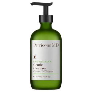 Perricone MD Hypoallergenic Gentle Cleanser -puhdistusgeeli