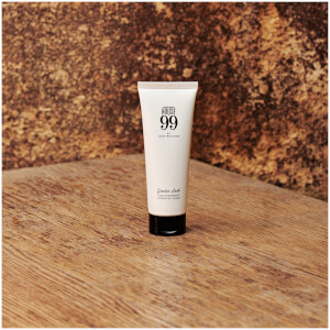 House 99 Greater Look Face Moisturiser 75ml: Image 3