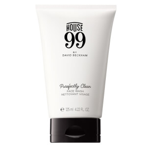 House 99 Purefectly Clean Face Wash 125ml