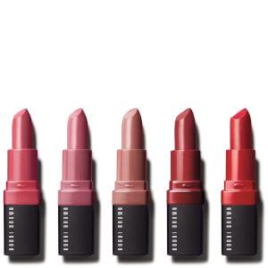 Bobbi Brown Lip Crush Mini Crushed Lip Color Kit