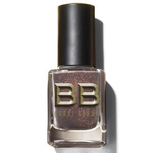 Bobbi Brown Camo Luxe Nail Polish - Camo