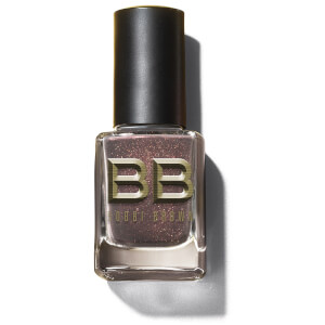 Bobbi Brown Camo Luxe Nail Polish - Camo