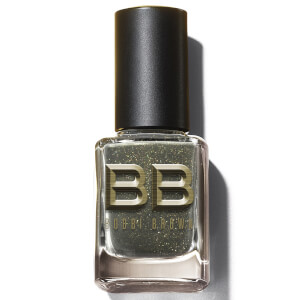 Bobbi Brown Camo Luxe Nail Polish - Khaki