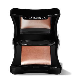Illamasqua Nude Collection Beyond Powder - Dare