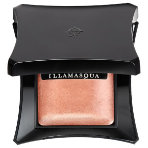 Illamasqua Nude Collection Beyond Powder - Dare
