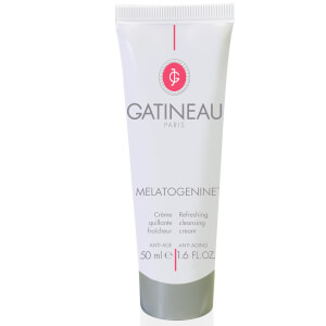 Gatineau Melatogenine Cleanser 50ml