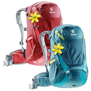 Deuter Trans Alpine SL 28L Backpack