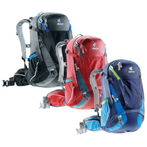 Deuter Trans Alpine 30L Backpack