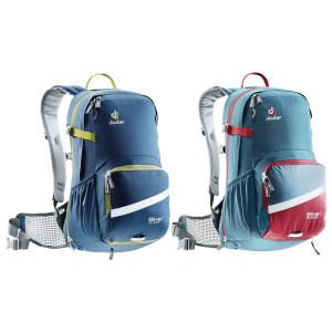 Deuter Bike 1 Air Exp 16L Backpack